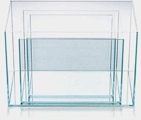 aquarium kaufen wei glas komplettsets und. Black Bedroom Furniture Sets. Home Design Ideas