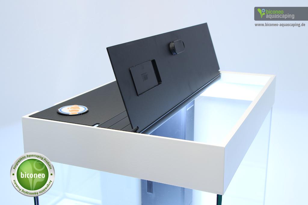 juwel aquarium hilite einsatzleuchte 100 cm 2x45w prima. Black Bedroom Furniture Sets. Home Design Ideas