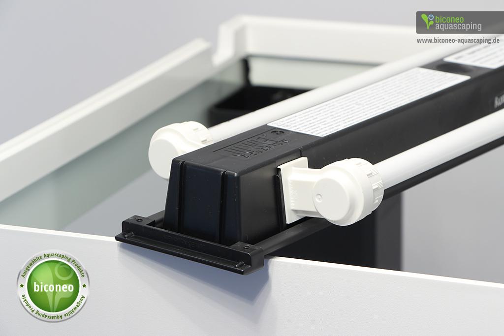 Juwel Rekord 800 Beleuchtung | Umbauanleitung Daytime Adapter Profile Passend Fur Juwel Aquarien