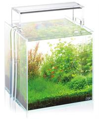 led aquarium berechnen