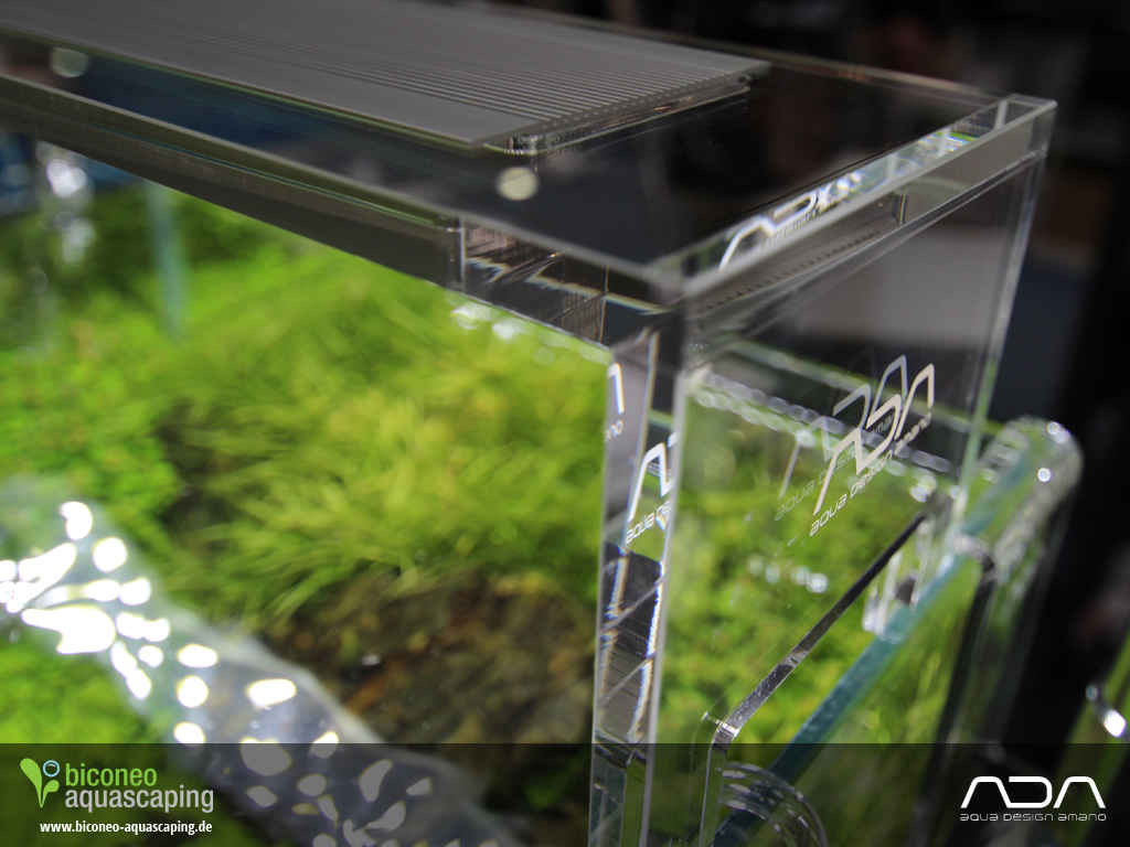 http://www.biconeo-aquascaping.de/aquascaping/shop/images/ada-aquasky ...