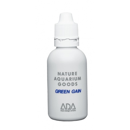 ADA Green Gain (50 ml)