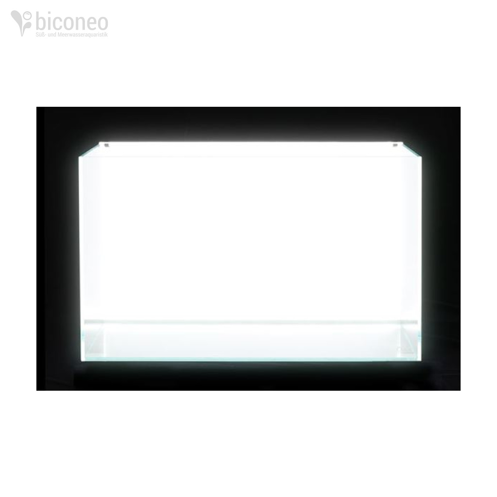 ada light screen 60 und 90 beleuchtete dimmbare aquarium r ckwand. Black Bedroom Furniture Sets. Home Design Ideas