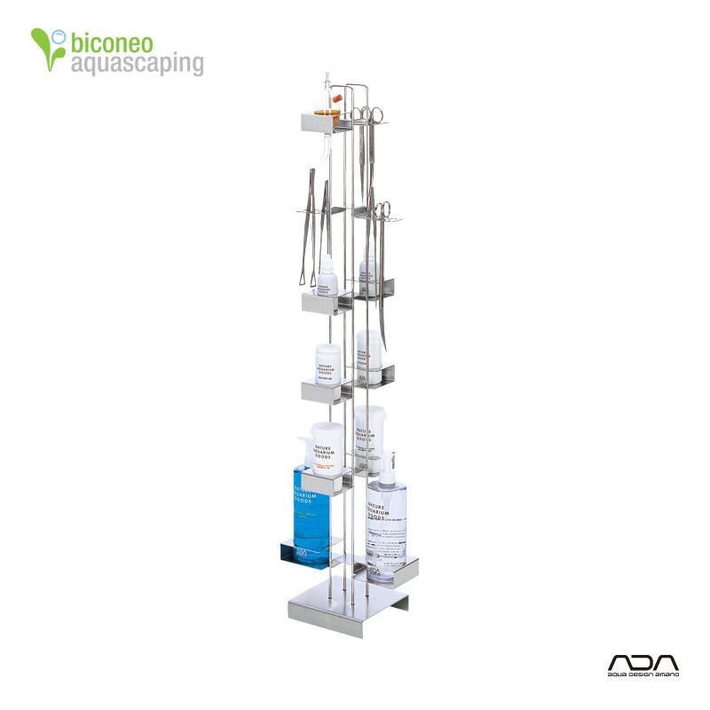 ADA Maintenance Stand Tree - Biconeo Aquascaping