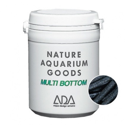 ADA Multi Bottom (30 Stk.)