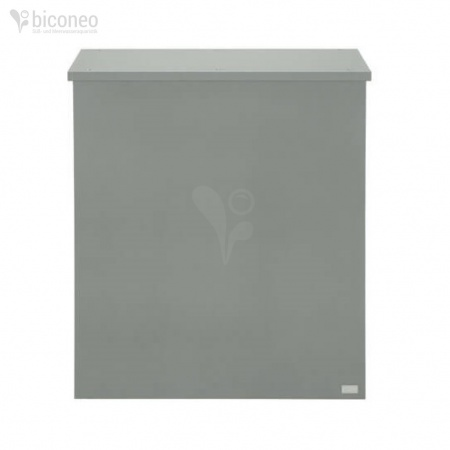 ada plain cabinet 45 und 60 unterschrank f r cube garden aquarien. Black Bedroom Furniture Sets. Home Design Ideas