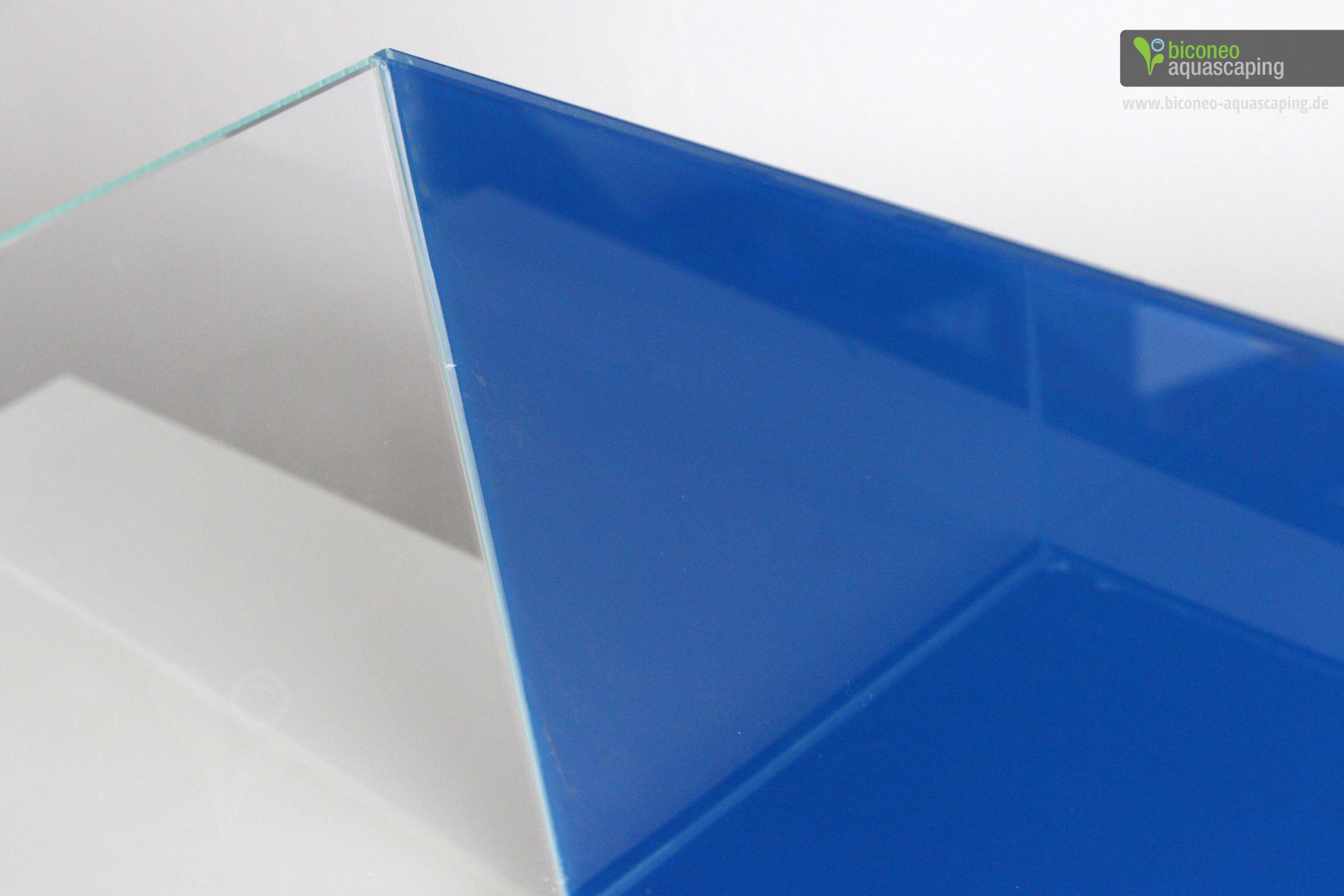 ada aqua screen blue aquarium r ckwandfolie normal 60 p 61 x 37 cm. Black Bedroom Furniture Sets. Home Design Ideas