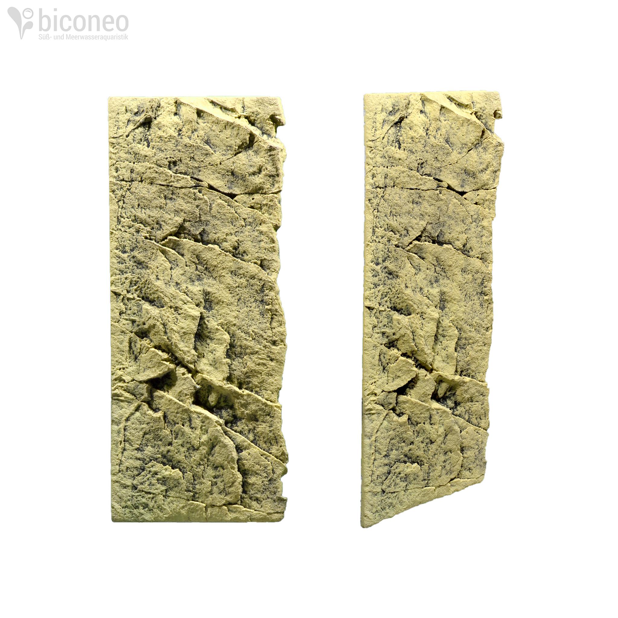 Back To Nature Slimline : back to nature slimline sand ~ Watch28wear.com Haus und Dekorationen
