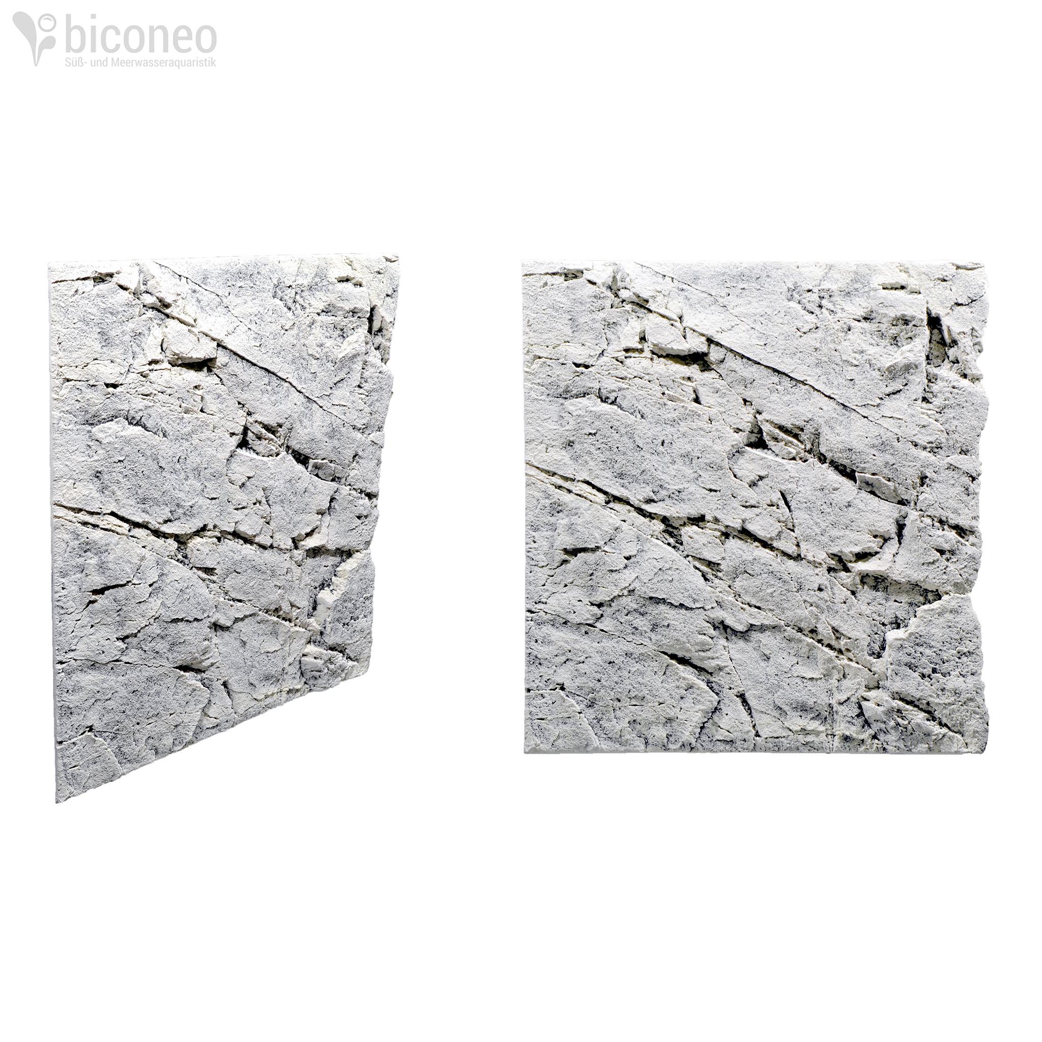 Back To Nature Slimline : back to nature slimline white limestone ~ Watch28wear.com Haus und Dekorationen