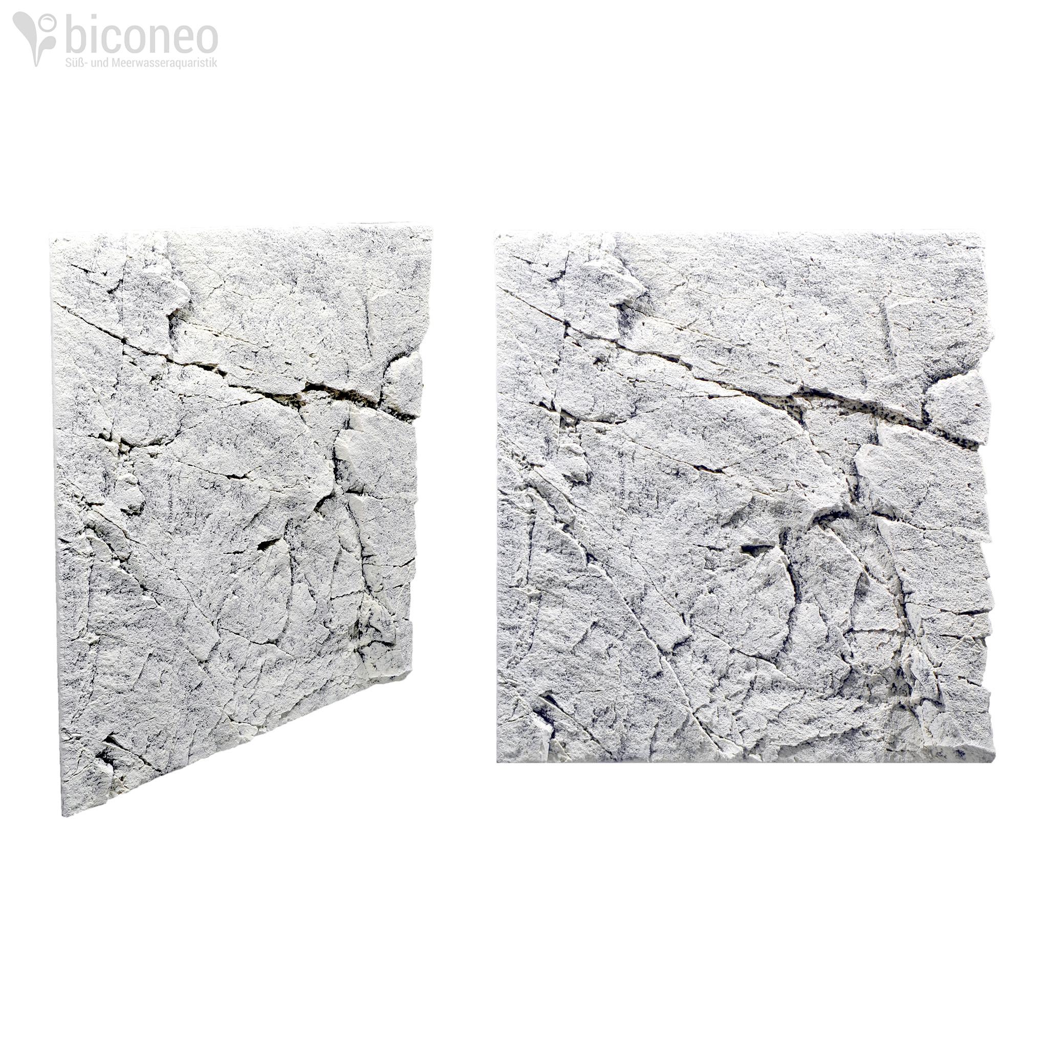 Limestone Vs Marble