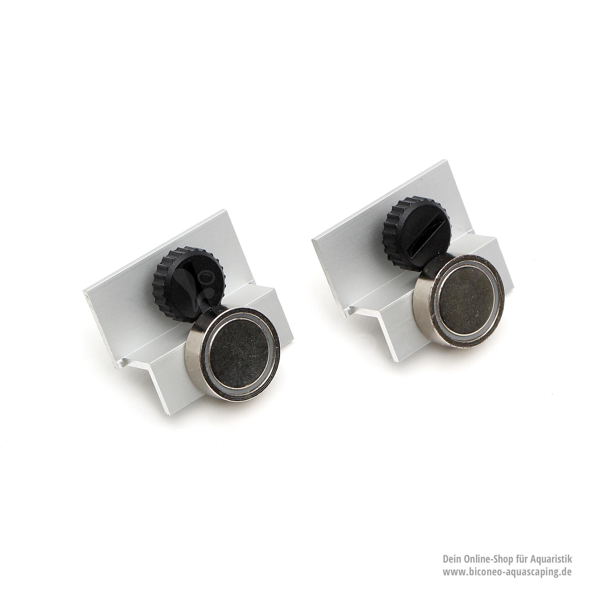 daytime matrix magnet halter set. Black Bedroom Furniture Sets. Home Design Ideas