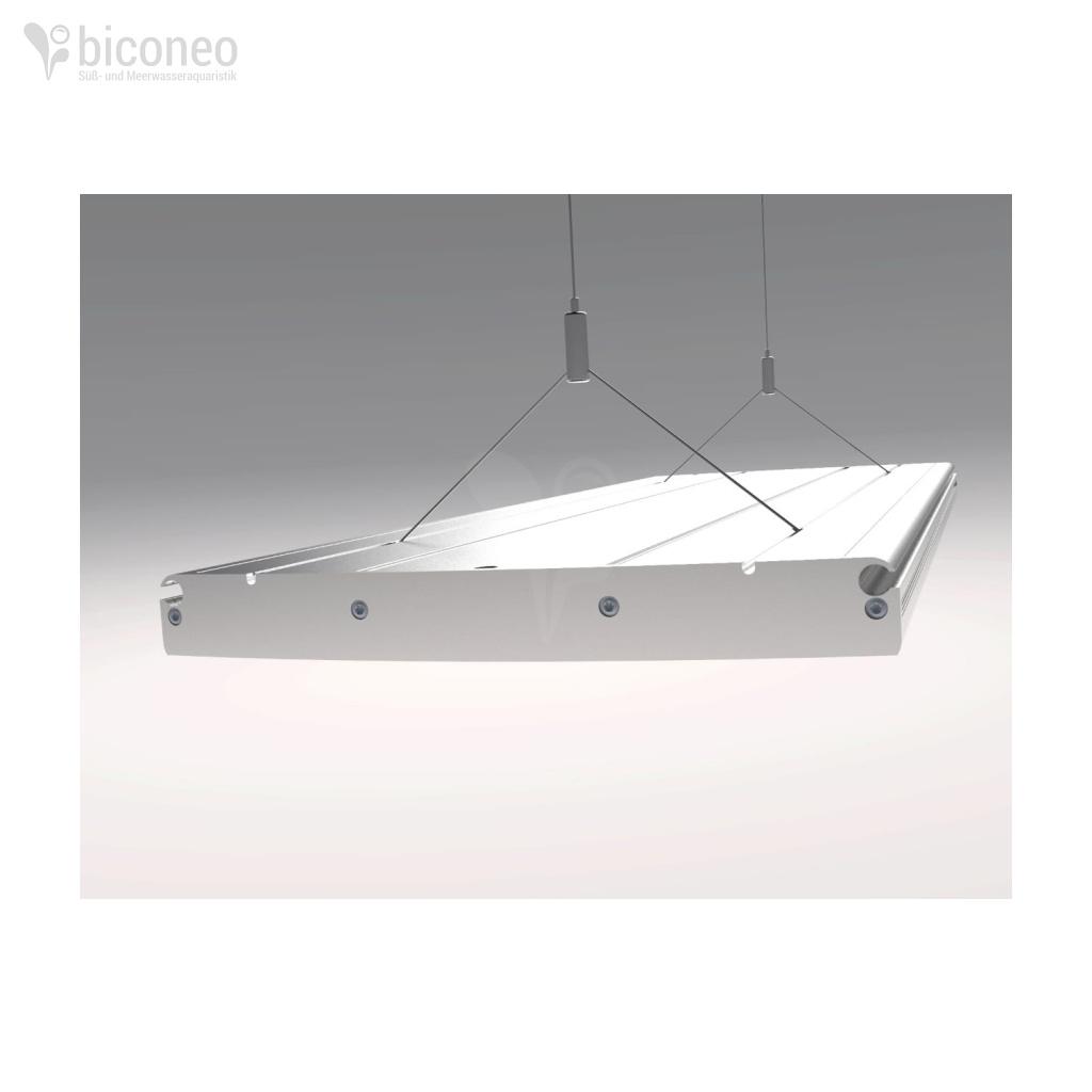 daytime pendix led aquarium beleuchtung. Black Bedroom Furniture Sets. Home Design Ideas