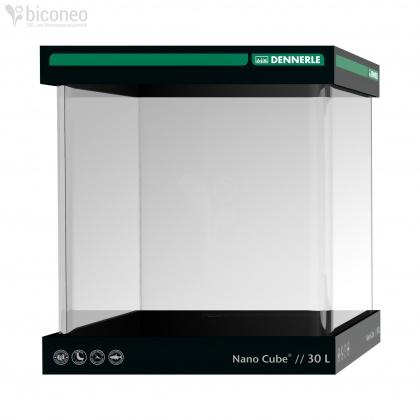 dennerle scapers tank 35 l. Black Bedroom Furniture Sets. Home Design Ideas