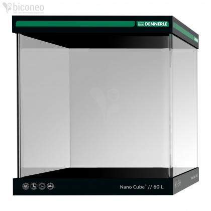 aquarium kaufen wei glas komplettsets und aquarienkombinationen. Black Bedroom Furniture Sets. Home Design Ideas