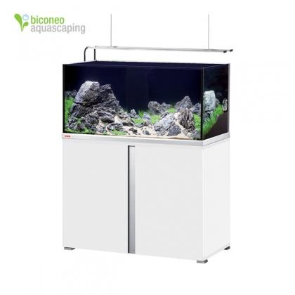 aquarium kaufen wei glas komplettsets und aquarienkombinationen seite 2. Black Bedroom Furniture Sets. Home Design Ideas
