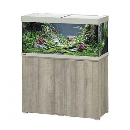 Aquarium kaufen - Weißglas, Komplettsets und Aquarienkombinationen