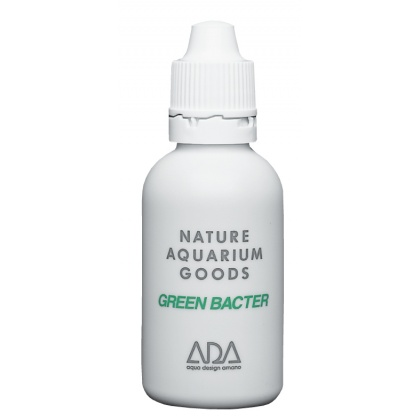 ADA Green Bacter (50 ml)