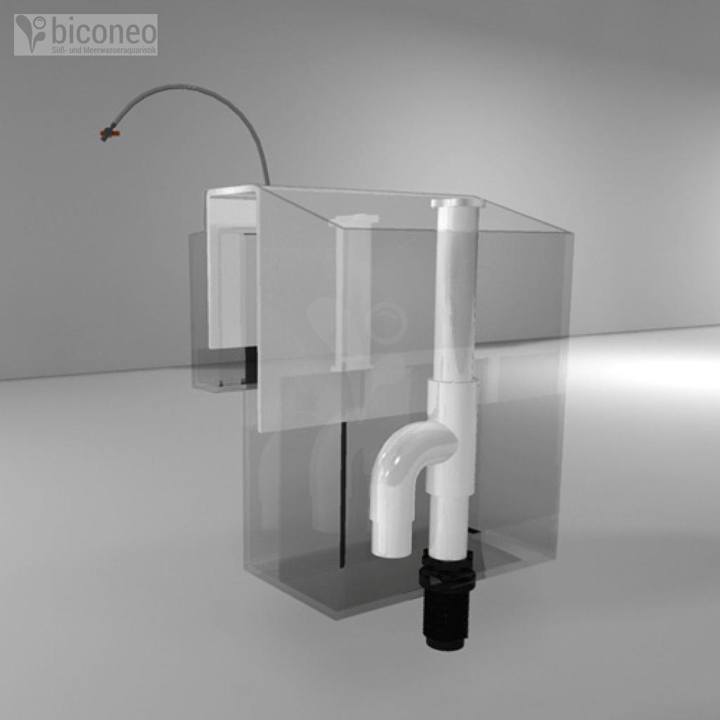 skimz overflow box om. Black Bedroom Furniture Sets. Home Design Ideas