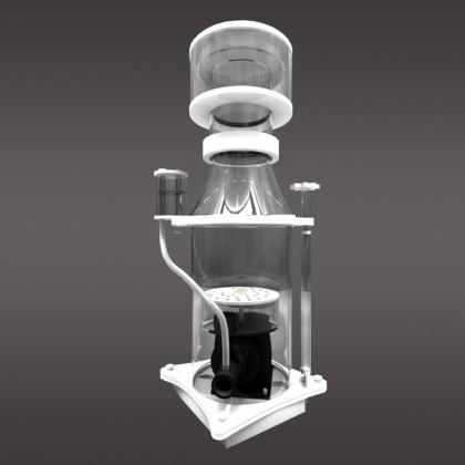 skimz sn 127 mini eiwei absch umer f r meerwasseraquarien. Black Bedroom Furniture Sets. Home Design Ideas