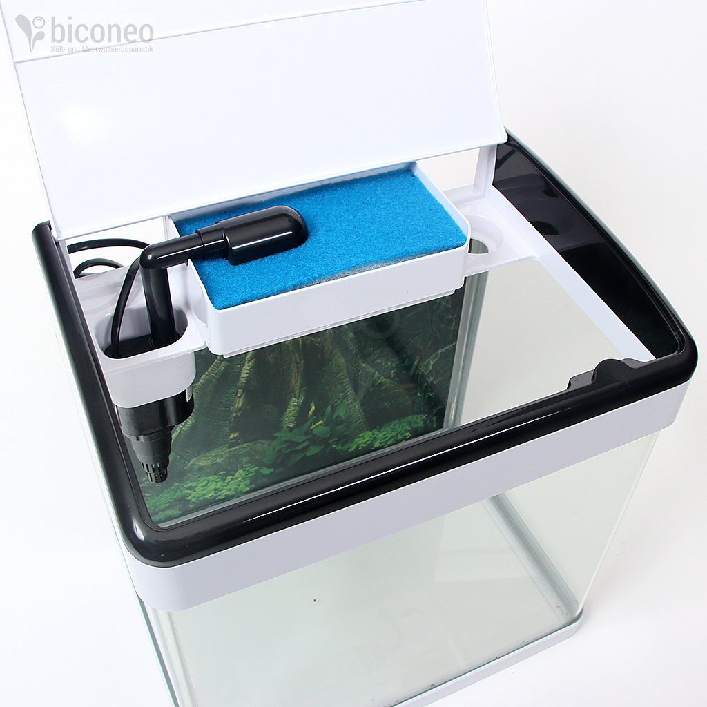 aquarium heizung berechnen aquariumfilter durchfluss. Black Bedroom Furniture Sets. Home Design Ideas