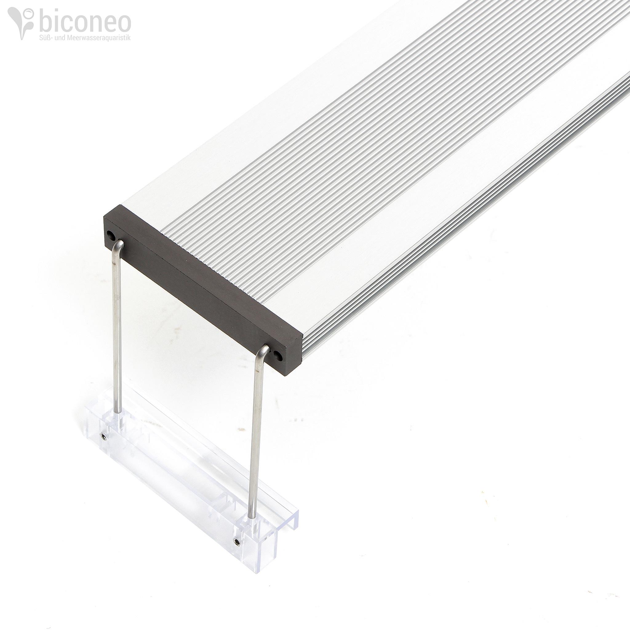 twinstar light 300c und 600c effiziente led aquarium beleuchtung bei biconeo. Black Bedroom Furniture Sets. Home Design Ideas