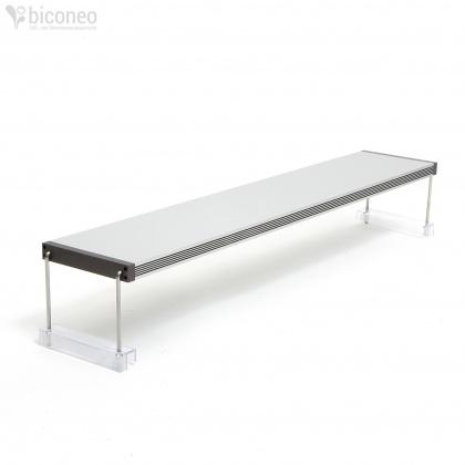twinstar light 300c und 600c effiziente led aquarium. Black Bedroom Furniture Sets. Home Design Ideas